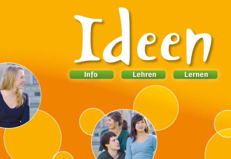 Ideen deutsch für jugendliche