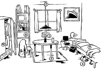 sprechen sie deutsch 2010. Black Bedroom Furniture Sets. Home Design Ideas
