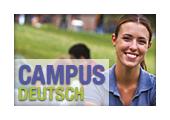 Campus Deutsch