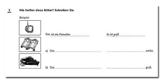 Blatt 13 Arbeitsbltter rundstue Da - SCHUBERT-Verlag