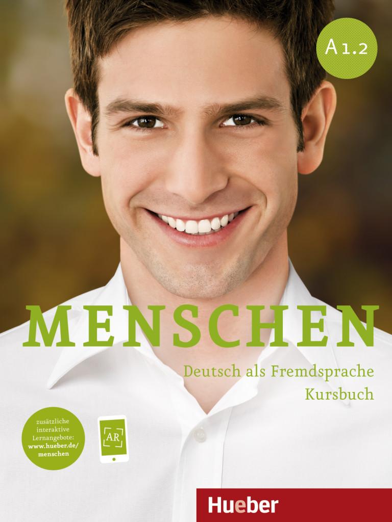 Menschen - Deutsch als Fremdsprache | Lernen | Lerner DVD ...