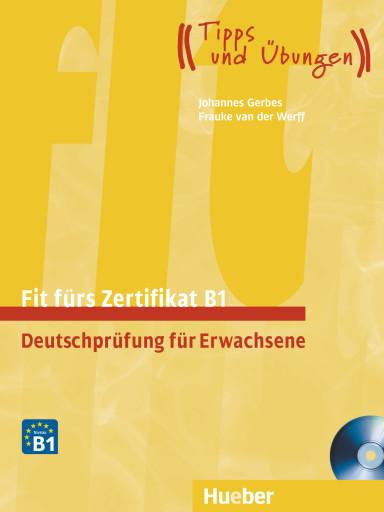 hueber unterrichten unterrichten deutsch als