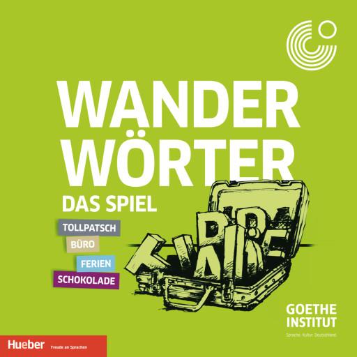 Frauen-Labyrinth-Projekt Hildesheim e.V. - Frauen - Gestern!Heute ...