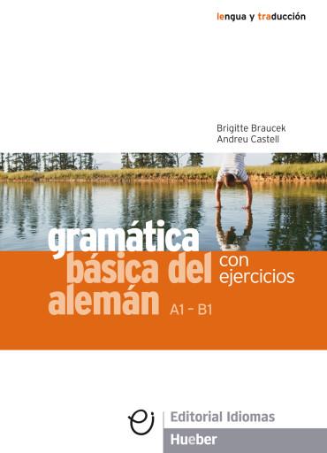 GRAMATICA ESENCIAL DEL ALEMAN MONIKA REIMANN PDF