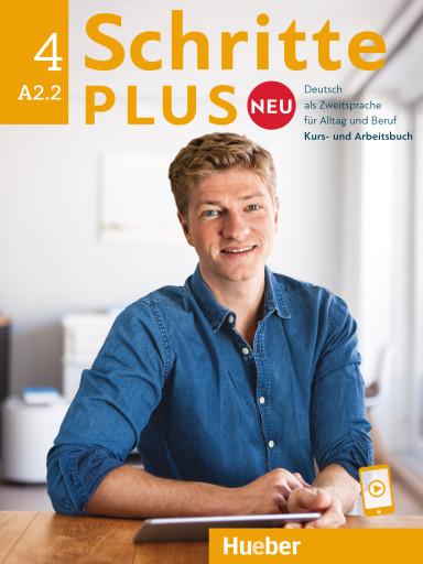 hueber unterrichten deutsch als fremdsprache infos und neuerscheinungen. Black Bedroom Furniture Sets. Home Design Ideas