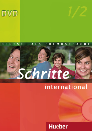 Willkommen - Büro für Internationale Beziehungen
