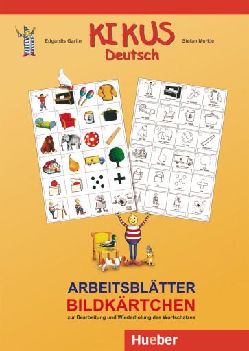 hueber erste hilfe deutsch kinder und jugendliche kindergarten. Black Bedroom Furniture Sets. Home Design Ideas