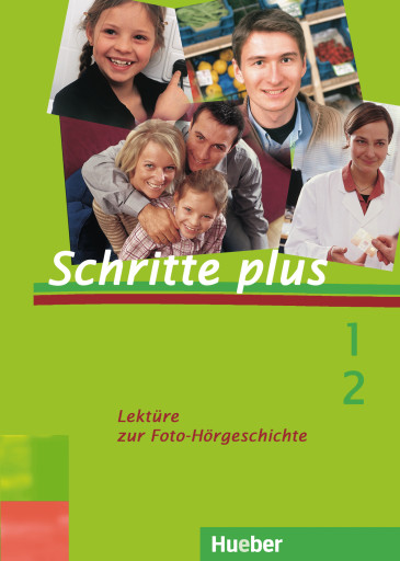 schritte plus 2 test schritte international 3 kennenlernen test modul 5 lektion 2 gesund leben. Black Bedroom Furniture Sets. Home Design Ideas