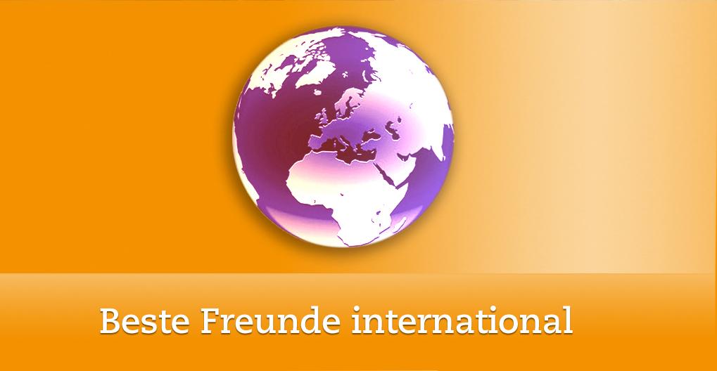 beste online partnervermittlung Rheda-Wiedenbrück