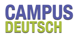 Campus DEUTSCH